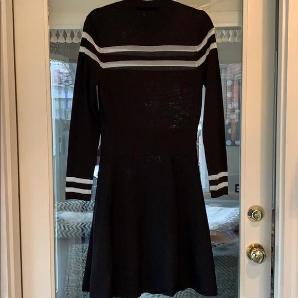 Catherine Malandrino Dresses & Skirts - NWT Catherine Malandrino Dress